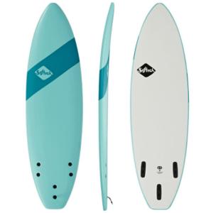 conseils pour bien choisir sa planche de surf blog sport et sant. Black Bedroom Furniture Sets. Home Design Ideas